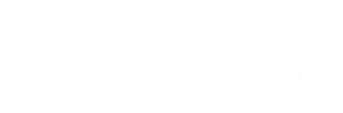 logo programa de parceria-04.png
