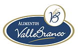 valle branco-02.png