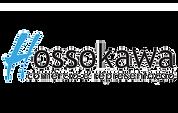 Hossokawa_Logo2.png