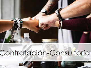Contratación de Promotor Social para la Comisión Costarricense de Cooperación con la UNESCO