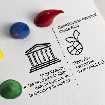 La Red de Escuelas Asociadas a la UNESCO (RedPEA) requiere los servicios de producción audiovisual