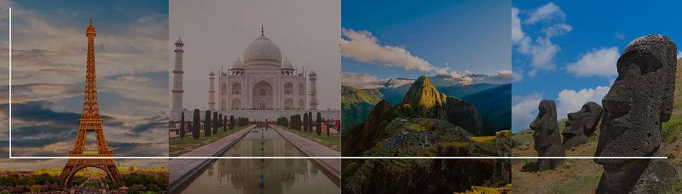 Patrimonio-Mundial.jpg