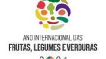 Año Internacional de las Frutas y Verduras.