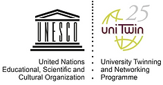 unesco-unitwin.png