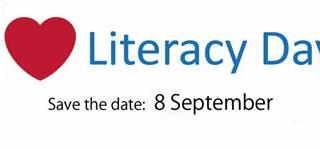Día Internacional de la Alfabetización 2020