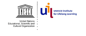 unesco-uil.png