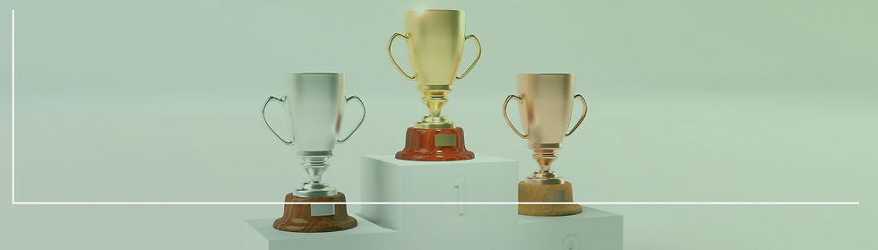Premios.jpg