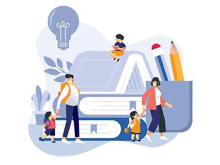 Back to School Vector Illustration.jpg