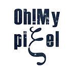 OhMyPixel-Newlogowhite.jpg