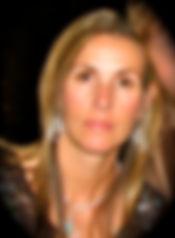 Lori Bio Pic.jpg