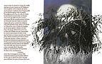 Images Le Passant de l'Athos