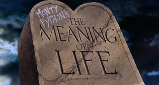 Monty_Python's_The_Meaning_of_Life.png