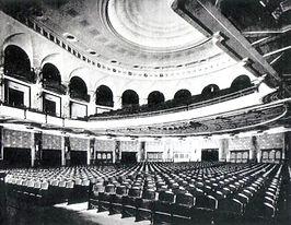 Cinema-Odeon-La-sala-degli-spettacoli-19