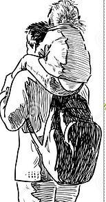 padre-con-il-suo-bambino-sulle-spalle-10