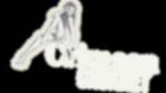 CAB050919_CrimsonCabaret_Logo_Lady3.png
