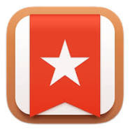 Meal Planning with Wunderlist