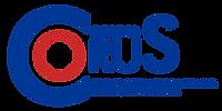 CoRus_Logo_Balt.png