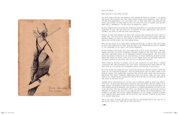 PAGE.1132.jpg