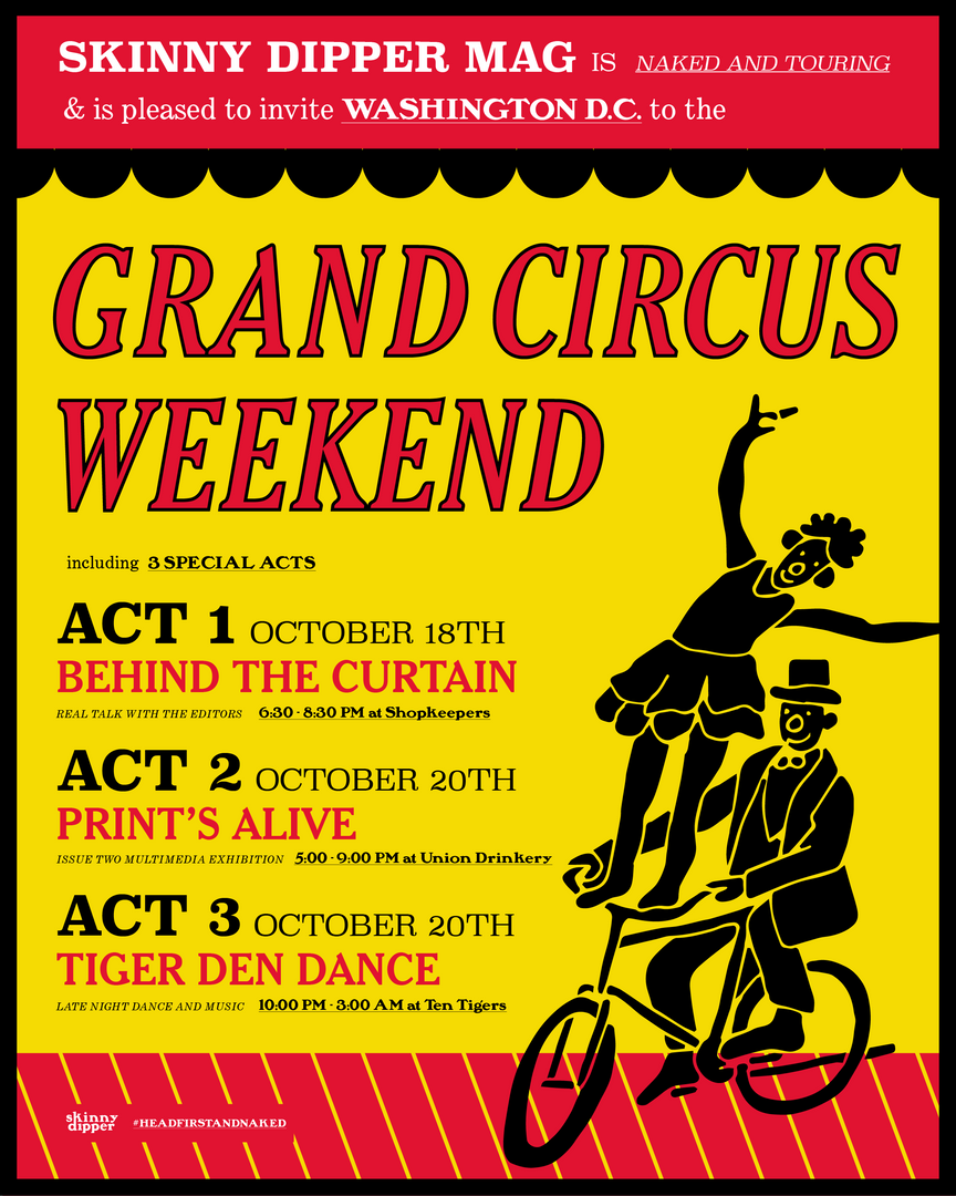 GrandCircusWKND.Flyer.png