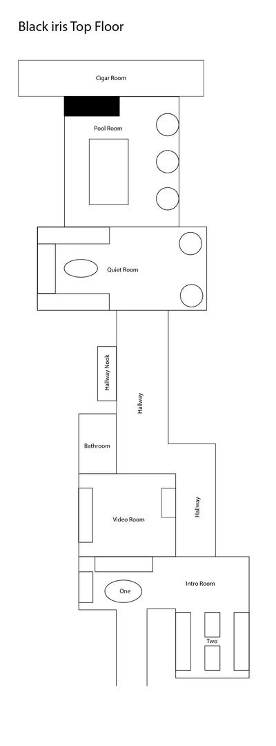 Black.Iris.Floorplan-02 (1).png