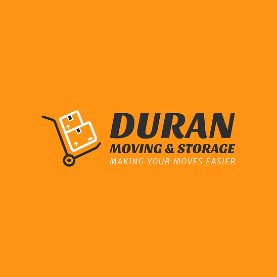 online-logo-maker-for-moving-services-11