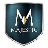 Majestic Badge 4C png - Logos.png
