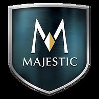 Majestic Badge 4C png - Logos.png