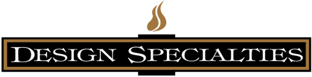 design-specialties-logo.png