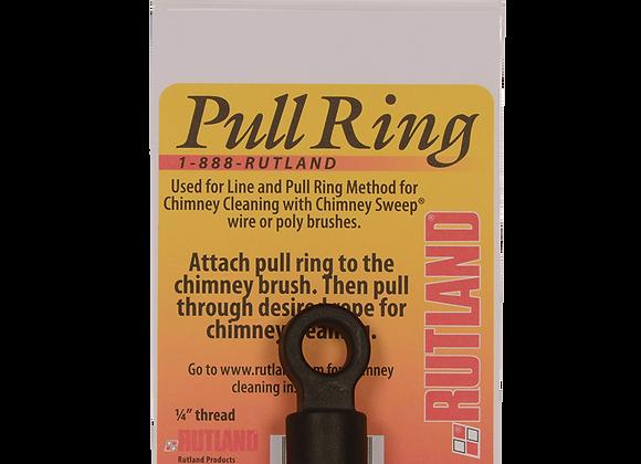 Rutland Pull Rings