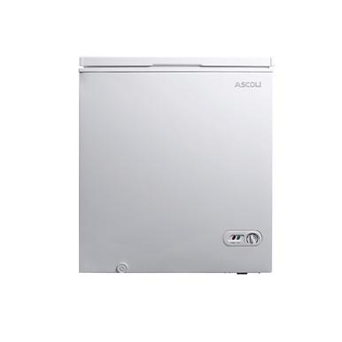 Ascoli ACCF0500W 5.0 Cu. Ft. Chest Freezer