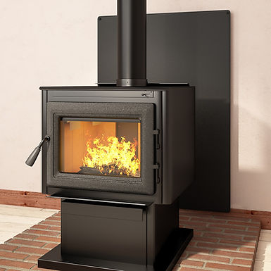"""Imperial 32""""x 42"""" Stove Board"""