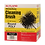 Thumbnail: Rutland 6″ and 8″  Round Poly Chimney Cleaning Brush