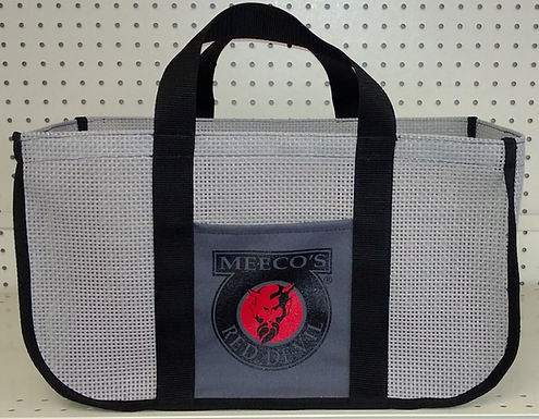 Meeco Tote Large #5130
