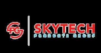 logo_450_skytech_trans.png