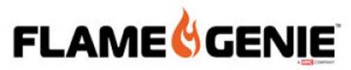 flame genie Logo.jpg
