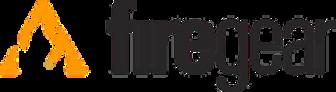 Firegear-Logo-Color-238w_edited.png
