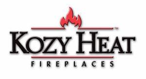 kozy-heat-logo-2010-300x162.jpg