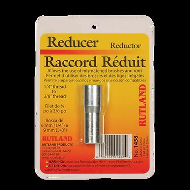 Rutland Reducer