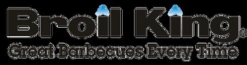 292019100234_broilking_logo.png