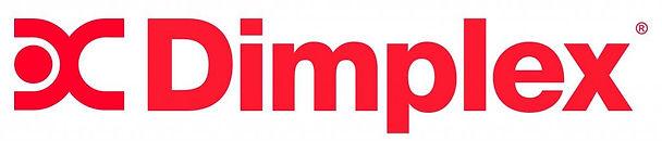 dimplex-logo.jpg