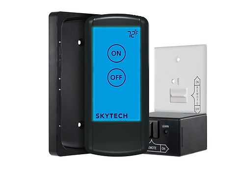 Skytech 5001 On / Off Remote Control