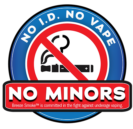 NO-MINORS-STICKER.png