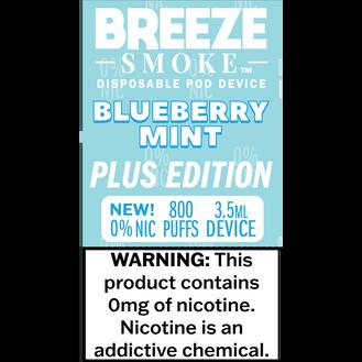 blueberry-mint-pdf.png