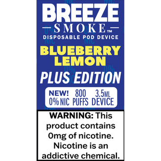 bluberry-lemon-pdf.png