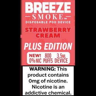 strawberry-cream-pdf.png