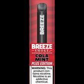 breeze-device-cola-mint.png