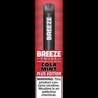 Breeze Device Cola Mint.png