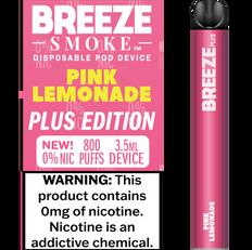 Pink Lemonade V1
