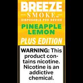 breeze-usa-pine-apple-lemon-inside.png