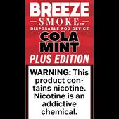 breeze-usa-cola-mint-inside-copy.png